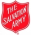 Salvation Army Annual Kettle Launch, Nov., 24th, Mall at Marathon Food Court