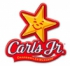 Carl's Jr. supports the community with month-long canned food drive