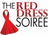 Red Dress Soiree Reveals Silent Auction Packages Valued at More Than 18k
