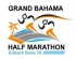 Inauguarl Grand Bahama Half Marathon and 5K announced for March 28 in Freeport i