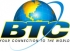 Abaco Gets Faster with BTC 4G Network