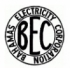 The Bahamas Electricity Corporation BEC Update..