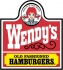 Winners get Pumped Over Wendy's Promotions