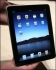 Apple iPad users report wi-fi problems
