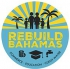 Rebuild Bahamas ready to launch, invites applications