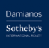 Refined Dcor, Seclusion and Miles of Powdery Beach are Putting Damianos Sotheby's International Realty's Exclusively listed Guanahani Beach Villas-and San Salvador-on the map