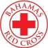 Additional Red Cross Aid Supplies Arrive in the Bahamas
