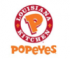 Popeyes Opens Second Location in Carmichael Road