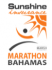 Friends In Training To Celebrate 20th Anniversary At Marathon Bahamas
