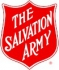Salvation Army Bahamas launched Christmas in July- Need Has No Season