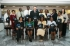 Commonwealth Bank donates school supplies to Grand Bahama, Sweetings Cay and Bimini students