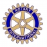 The Rotary Club Donate Medical Supplies And Equipment To Sandilands Rehabilatition Centre