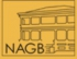 What's on at the NAGB