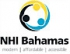 NHI Secretariat on Concerns Raised by BIA