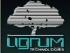 Lignum Technologies is Bahamaslocal.com Business of the week!