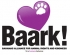 BAARK! Receives Donation Of New Vehicle And Launches Spay And Neuter Campaign With Stray Busters