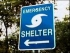 List of Hurricane Shelters in New Providence and Grand Bahama