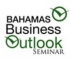 Speaker Bios for The 22nd Annual Bahamas Business Outlook