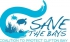 Save The Bays saves the day with 7000 donation to Grand Bahama summer camp