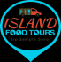 Eat and drink your way through Nassau!