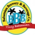 Bahamian Brewery Beverage invites you to Drink Pin!