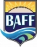 Bahamas American Football Federation announces 2009 int'l team