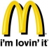 McDonald��s Rewards 1,000 Frontline Workers and They��re Lovin�� It