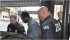 Jimmy Henchman was caught by FBI escaping to The Bahamas