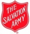 Students Graduate from Salvation Army School for the blind