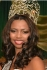 Kristie Farah crowned Miss Grand Bahama 2012!