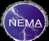 NEMA in Grand Bahama Provides Updates on Hurricane Dorian Relief Efforts