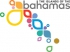 Grand Hyatt Baha Mar collaborates with Bahamas Ministry of Tourism Black Enterprises