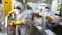 Coronavirus: South Korea confirms second wave of infections