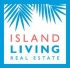 Veteran Insurance Agent Albury Joins Island Living Real Estate