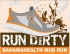 Bahama Health 'Run Dirty' Mud Run set for this Saturday