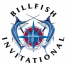 2012 Billfish Invitational to Present Tim Choate with Achievement Award at Bimini Big Game Club