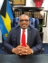 National Address by Prime Minister Hubert Minnis Monday 29th 2018