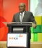 Prime Minister gives Caribbean constituency closing statement at IDB/IIC meeting in Colombia