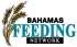 Kelly's House Home Makes Donation to Bahamas Feeding Network