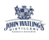 John Watling's Distillery Begins Export To The United States