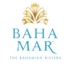 Government Ministers Tour Baha Mar Construction Site