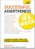 A Weekly Plan For Gaining Assertiveness