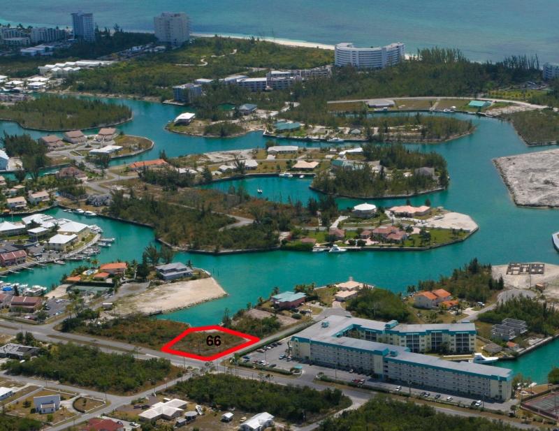 Freeport Bahamas  city photo : Freeport: Bahama Reef Investment Lot House Grand Bahama, Bahamas