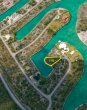 Freeport: Canalfront Grand Bahama Lot