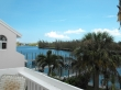 Treasure Cay: BEST PRICED! Royal Palm Condominium