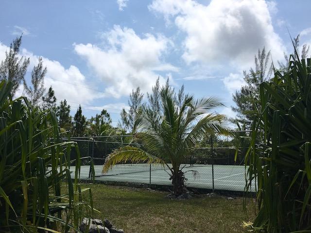 Yuma Estates Vacant Land Nassau Paradise Island Bahamas