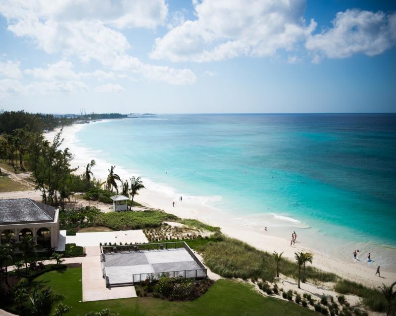 the reef atlantis - condominium   paradise island  bahamas