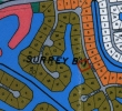 Surrey Bay Block 1, Lot 42