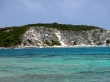 Vacant Land - Rum Cay