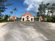 Coral Breeze Subdivision